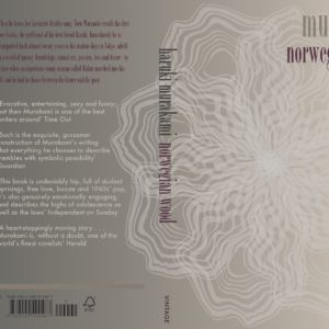 Book Cover 02