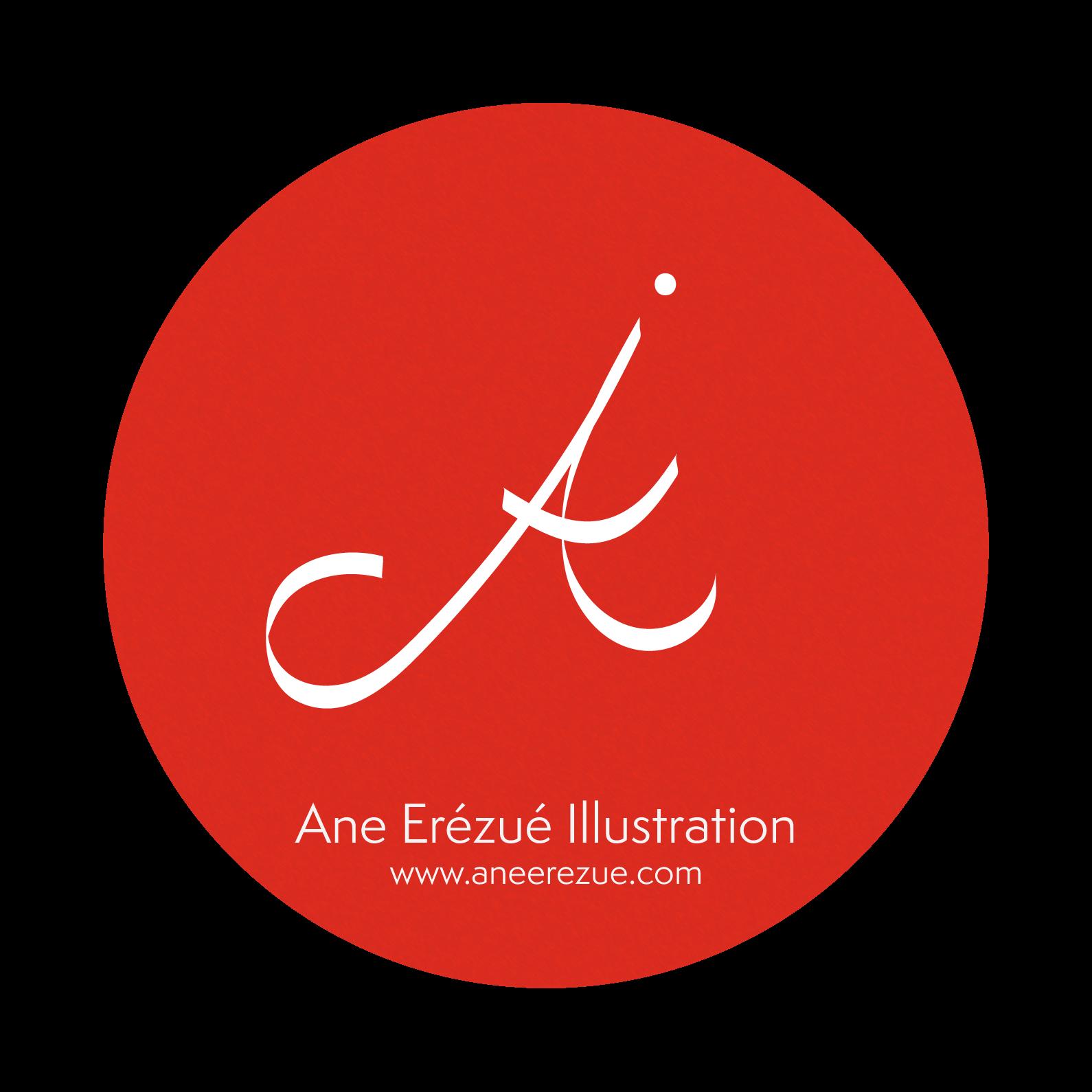 www.aneerezue.com Logo